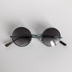 Accessories - Vintage sunglasses
