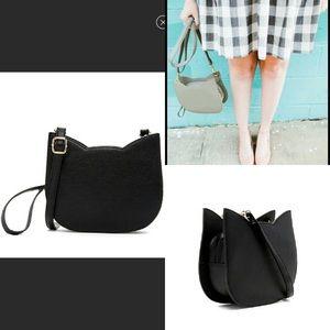 Pink Haley Handbags - 🌟HOST PICK 🌟Cat purse LAST ONE❣️😲