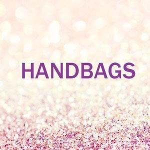 Designers Handbag 👜 Did you see my new handbag???