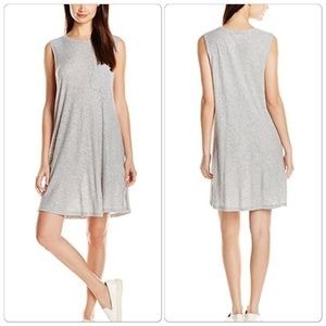Roxy Dresses & Skirts - Roxy Changing Latitudes Basic Tee dress 👗