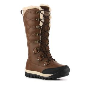 BearPaw Shoes - ✨Bearpaw Isabella Winter Boots✨