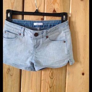 O'Neill Other - O'Neill shorts, girls
