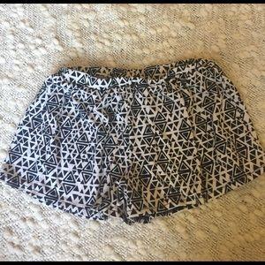 Amy Coe Other - Amy Coe NWOT shorts/ looks like Skirt! Adorable