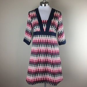 Banana Republic Dresses & Skirts - Banana Republic Boho Shift Dress
