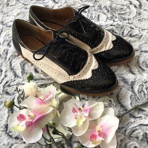 Dorothy Perkins Shoes - Vintage Shoes
