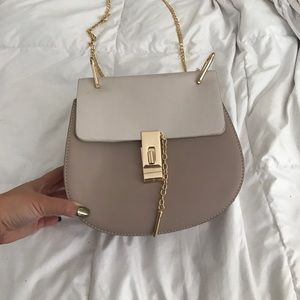 ROMWE Handbags - Crossbody purse