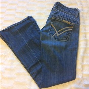 William Rast Denim - William Rast jeans