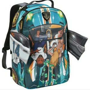 Sprayground  Other - Men's Backpack