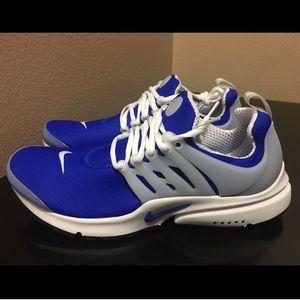 Nike Other - Nike Air Presto