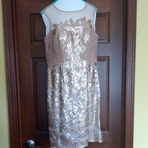 JS Collections Dresses & Skirts - Gorgeous Mother of the Bride Dress