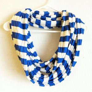 Mossimo Supply Co Accessories - Infinity Scarf