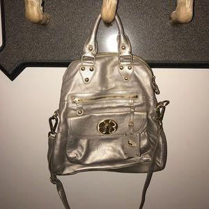 Emma Fox Handbags - Emma Fox handbag