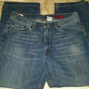 Men's Express 2x Quality Jeans size 36/30