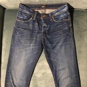 Neuw Other - NEUW Iggy Skinny Jeans