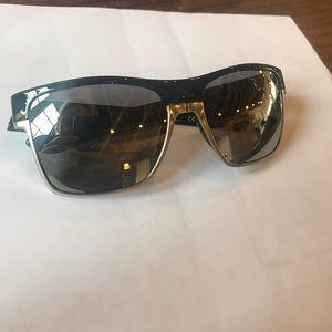 Oakley Other - Oakley TwoFace XL sunglasses