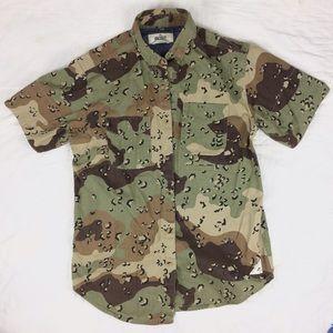 10.Deep Other - 10 Deep- Men's shirt