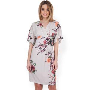 Closet Dresses & Skirts - NWT Closet London Floral Dress, UK 10, US 6?