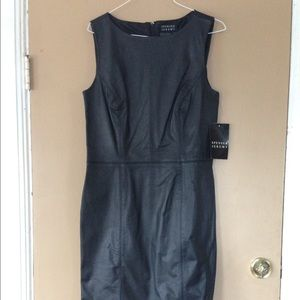 NWT Spencer Jeremy dress.