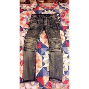 Balmain Other - Balmain jeans