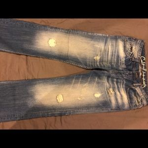 Cult of Individuality Other - Men's jeans