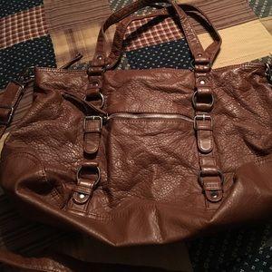 Candie's Handbags - 🎉 Candies purse