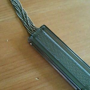 Maison Martin Margiela Jewelry - MM6 bracelet
