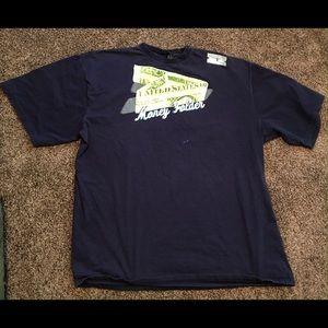 """Rocawear Other - Rocawear 6X SS Shirt. """"Money Folder"""""""