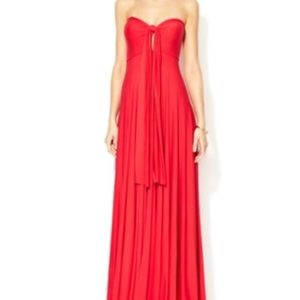 Rachel Pally Dresses & Skirts - Rachel pally long tie tube dress