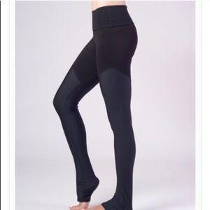 Emily Hsu Designs Pants - Emily hsu leggings