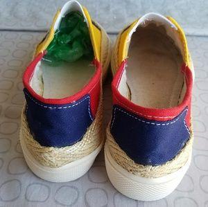d4f736e2326ce Shoes - Colombian shoes- show your pride