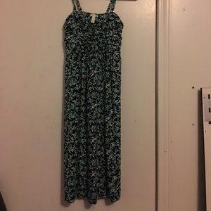 Soma Dresses & Skirts - Soma Spring Dress