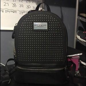 Andrew Marc Handbags - MARC NY MINI BACKPACK