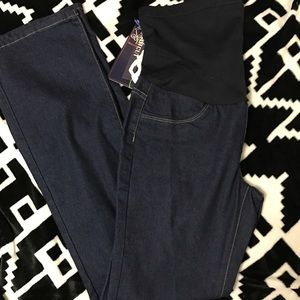other Denim - Maternity Jean very comfortable new