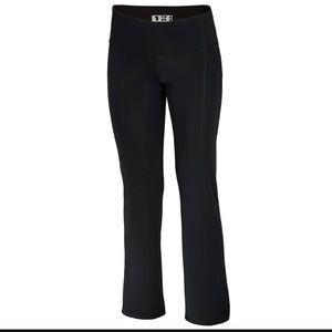 """New Balance Pants - New Balance """"Lightning Dry"""" Yoga Pants"""