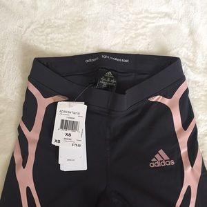Adidas Pants - Adidas athletic pants/leggings