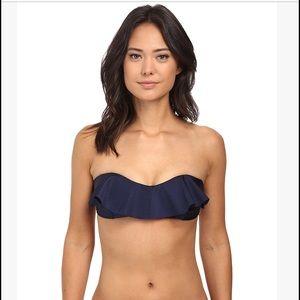 Amuse Society Other - AMUSE SOCIETY bikini top