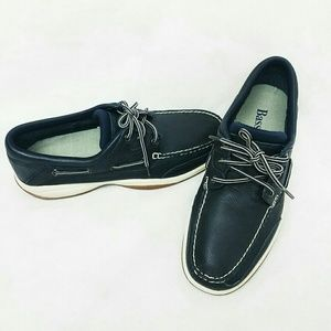 Bass Other - BASS LOAFER MEN SHOES SIZE 11 1/2