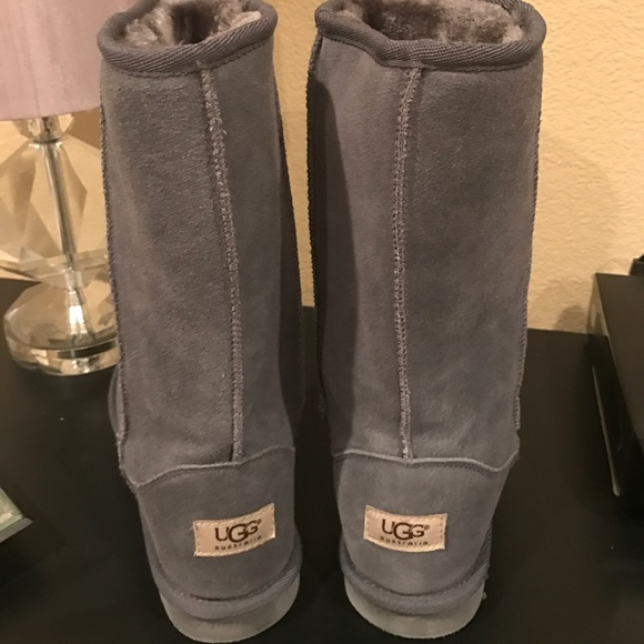 uggs outlet san diego