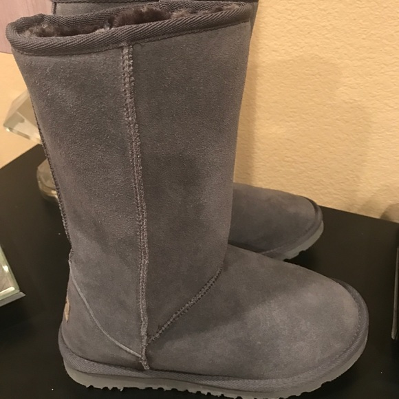 ugg boot store san diego