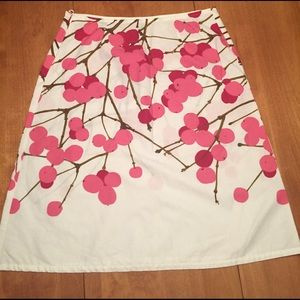 Marimekko Dresses & Skirts - Marimekko print skirt