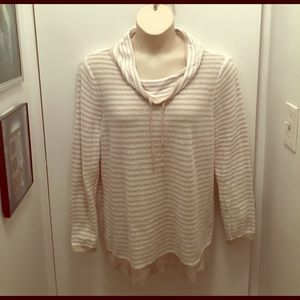 Chico's Sweaters - Chico's Lightweight Sweater
