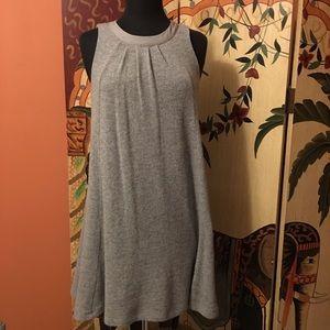 Velvet Dresses & Skirts - NEW Velvet by Graham & Spencer Aida Back Tie Dress