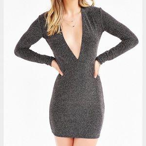 Motel Rocks Dresses & Skirts - Motel dress
