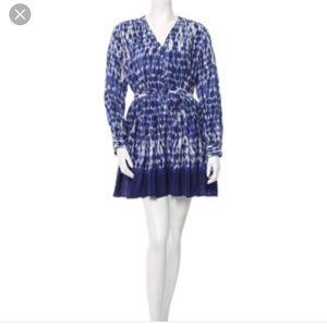 Thakoon Dresses & Skirts - Thakoon Addition Dress- size 4 worn ONCE