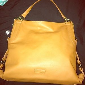 Olivia + Joy Handbags - Classy simple purse!