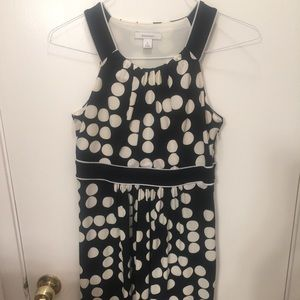 Dress Barn Dresses & Skirts - Adorable dress