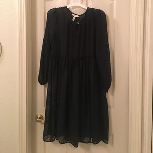 MWOT mama Matilda Jane dress