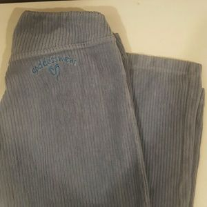 Goddess Pants - Goddesswear