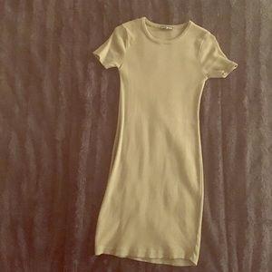 Brandy Melville Dresses & Skirts - Brandy Melville Dress
