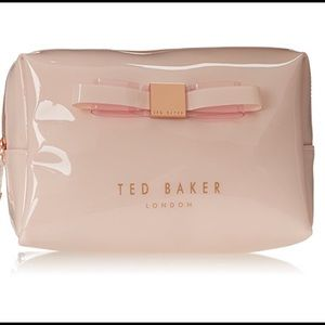 Ted Baker Handbags - Ted Baker Maisa Cosmetic Case